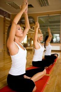 joga,yoga