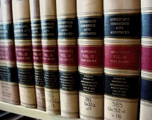obsługa prawna w Niemczech