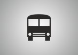 bus_ikonografika