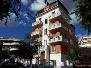 apartamenty na sprzedaż
