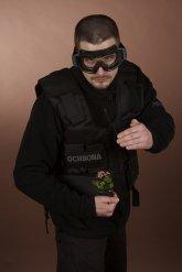 Ochrona 1