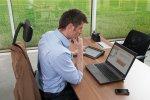 zarządzanie w przedsiębiorstwie