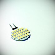 element ekranu LED