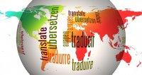 tłumaczenia online