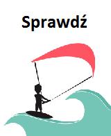 kitesurfing kurs cena
